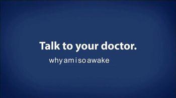 Why So Awake? TV Spot, 'Brain Systems' - Thumbnail 9