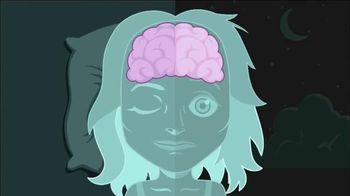 Why So Awake? TV Spot, 'Brain Systems' - Thumbnail 4