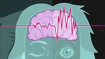 Why So Awake? TV Spot, 'Brain Systems' - Thumbnail 5