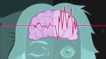 Why So Awake? TV Spot, 'Brain Systems' - Thumbnail 6