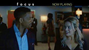 Focus - Alternate Trailer 33