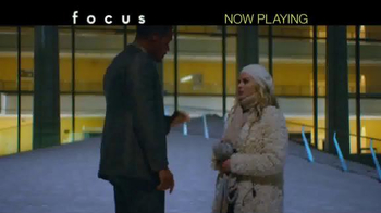 Focus - Alternate Trailer 33