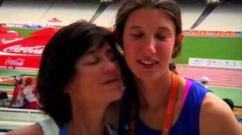 Special Olympics 2015 World Games TV Spot, 'Donate' - Thumbnail 3