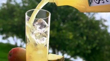 Simply Beverages TV Spot, 'Complicated' - Thumbnail 4