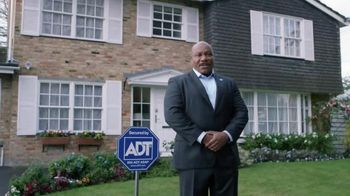 ADT TV Spot, 'Medical Alert Discounts' Featuring Ving Rhames - Thumbnail 10
