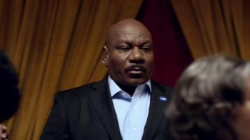 ADT TV Spot, 'Medical Alert Discounts' Featuring Ving Rhames - Thumbnail 5