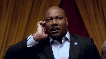 ADT TV Spot, 'Medical Alert Discounts' Featuring Ving Rhames - Thumbnail 6