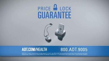 ADT TV Spot, 'Medical Alert Discounts' Featuring Ving Rhames - Thumbnail 9