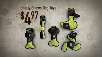 Bass Pro Shops Dog Days Family Event and Sale TV Spot, 'Bring Your Dog' - Thumbnail 4