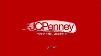 JCPenney Spring Style Sale TV Spot, 'Fresh Buys' - Thumbnail 10