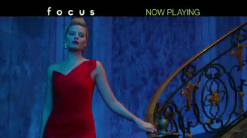 Focus - Alternate Trailer 32