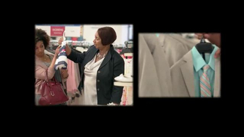 Burlington Coat Factory TV Spot, 'The Otis Family' - Thumbnail 4