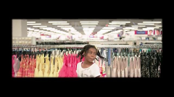 Burlington Coat Factory TV Spot, 'The Otis Family' - Thumbnail 5