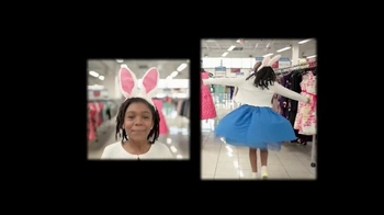 Burlington Coat Factory TV Spot, 'The Otis Family' - Thumbnail 9