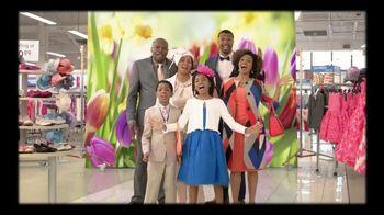 Burlington Coat Factory TV Spot, 'The Otis Family'