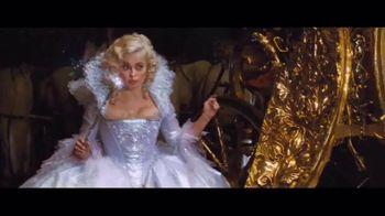 Cinderella - Alternate Trailer 31