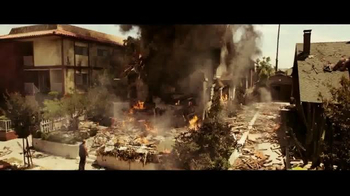 Furious 7 - Alternate Trailer 7