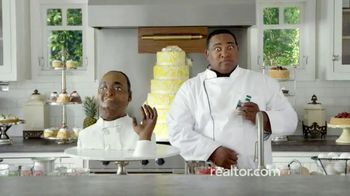 Realtor.com TV Spot, 'Accuracy Matters: Mashup'