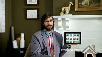 Realtor.com TV Spot, 'Accuracy Matters: Mashup' - Thumbnail 4