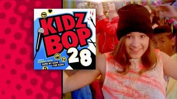 By Kids for Kids thumbnail
