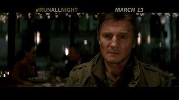 Run All Night - Alternate Trailer 22