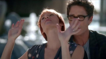 Discover Los Angeles TV Spot, 'Infinite Possibilities' - Thumbnail 8