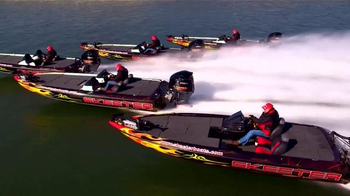 Skeeter Boats ZX 225 and ZX 250 TV Spot, 'Best in Industry' - Thumbnail 1