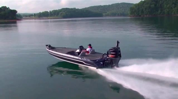 Skeeter Boats ZX 225 and ZX 250 TV Spot, 'Best in Industry' - Thumbnail 8