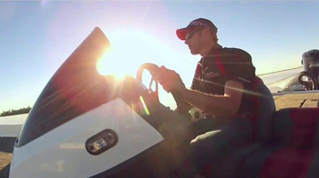 Skeeter Boats ZX 225 and ZX 250 TV Spot, 'Best in Industry' - Thumbnail 9