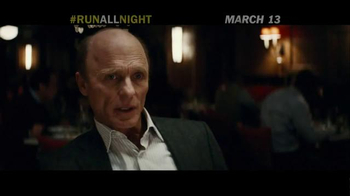 Run All Night - Alternate Trailer 17