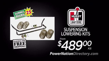 PowerNation Directory TV Spot, 'Save on Richmond, Centerforce and More' - Thumbnail 8