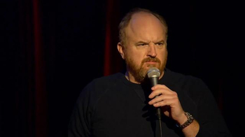 The Comedy Store TV Spot, 'Louis C.K.' - Thumbnail 5