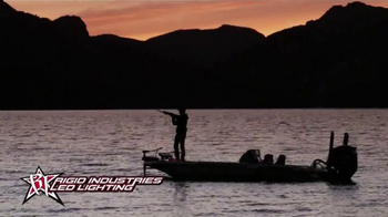 Rigid Industries LED Lighting TV Spot, 'Not a Nine to Fiver' - Thumbnail 5