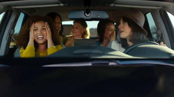 2016 Acura MDX TV Spot, 'Festival' Song by Eagles of Death Metal - 56 commercial airings