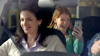 Walmart TV Spot, 'Straight Talk Wireless: It's Covered' - Thumbnail 2