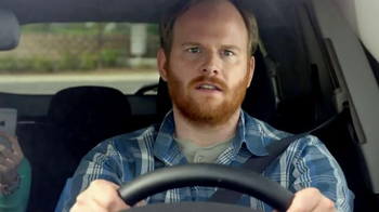 Walmart TV Spot, 'Straight Talk Wireless: It's Covered' - Thumbnail 3
