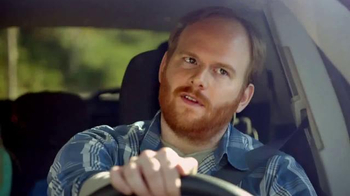 Walmart TV Spot, 'Straight Talk Wireless: It's Covered' - Thumbnail 6