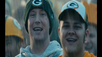 NFL Now TV Spot, 'Now Song' - Thumbnail 1