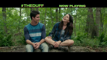 The DUFF - Alternate Trailer 19