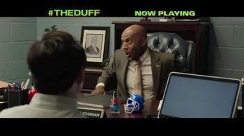 The DUFF - Alternate Trailer 19