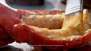 Outback Steakhouse Filete y Langosta TV Spot, 'Nueva Creación' [Spanish] - Thumbnail 6