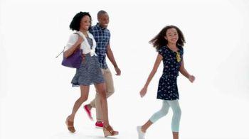 Kohl's TV Spot, 'Spring Savings' - 477 commercial airings