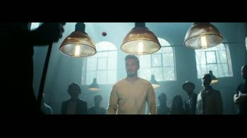H&M Modern Essentials TV Spot, 'Pool' Ft. David Beckham, Song by The Heavy - 919 commercial airings