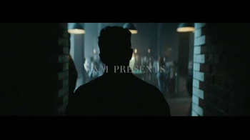 H&M Modern Essentials TV Spot, 'Pool' Ft. David Beckham, Song by The Heavy - Thumbnail 1