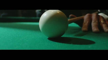 H&M Modern Essentials TV Spot, 'Pool' Ft. David Beckham, Song by The Heavy - Thumbnail 5