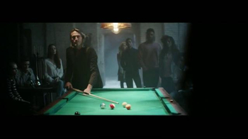 H&M Modern Essentials TV Spot, 'Pool' Ft. David Beckham, Song by The Heavy - Thumbnail 6