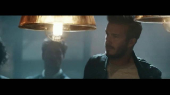 H&M Modern Essentials TV Spot, 'Pool' Ft. David Beckham, Song by The Heavy - Thumbnail 7