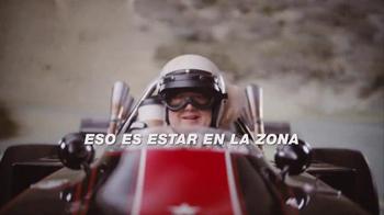 AutoZone TV Spot, 'Tomás' [Spanish]