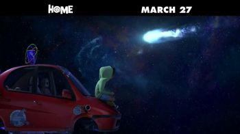 Home - Alternate Trailer 12