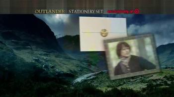 Outlander: Season One, Volume One Blu-ray TV Spot - Thumbnail 5